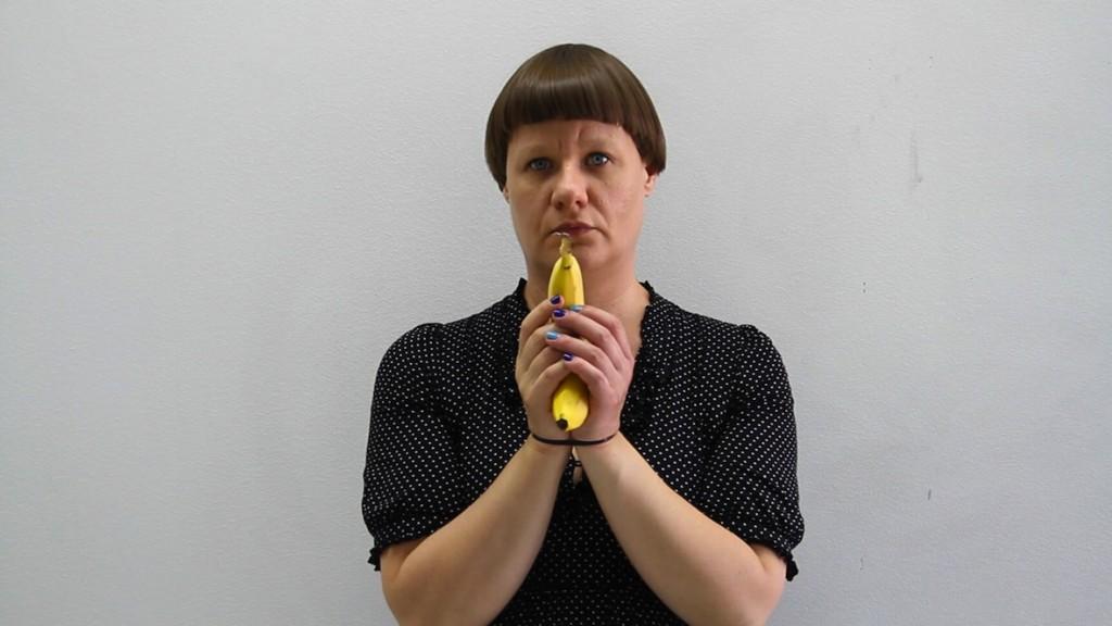 banana_still_haikala